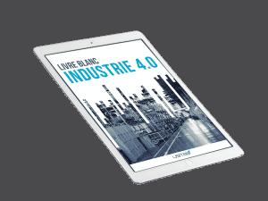 Usitab Livre blanc Industrie 4.0 annonce
