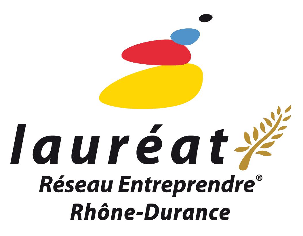 Reseau entreprendre Rhone Durance