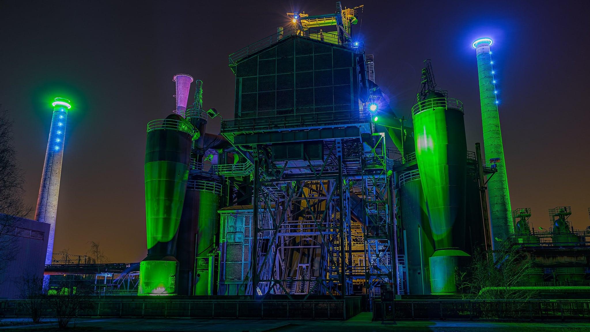 usine du futur usitab