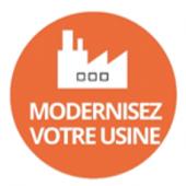 moderniser usine usitab