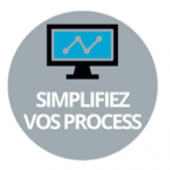 simplification process usitab