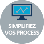 simplifier process usitab