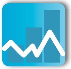 usichart logo optimisation