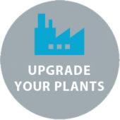 modernize your plant