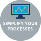 simplify processes with Usitab