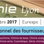 salon chimie lyon usitab