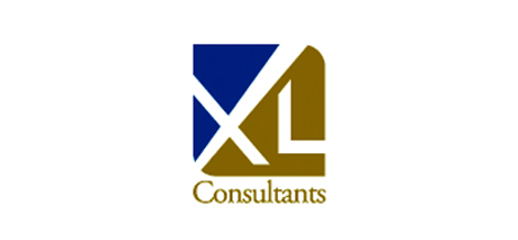 Livre Blanc Partner – Xl Consultants