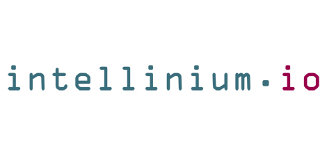 Livre Blanc Partner – Intellinium