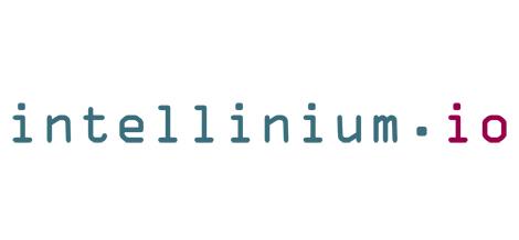 Livre Blanc Partner – Intellinium