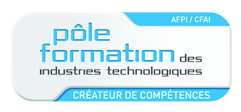 Livre Blanc Partner – CFA Avignon