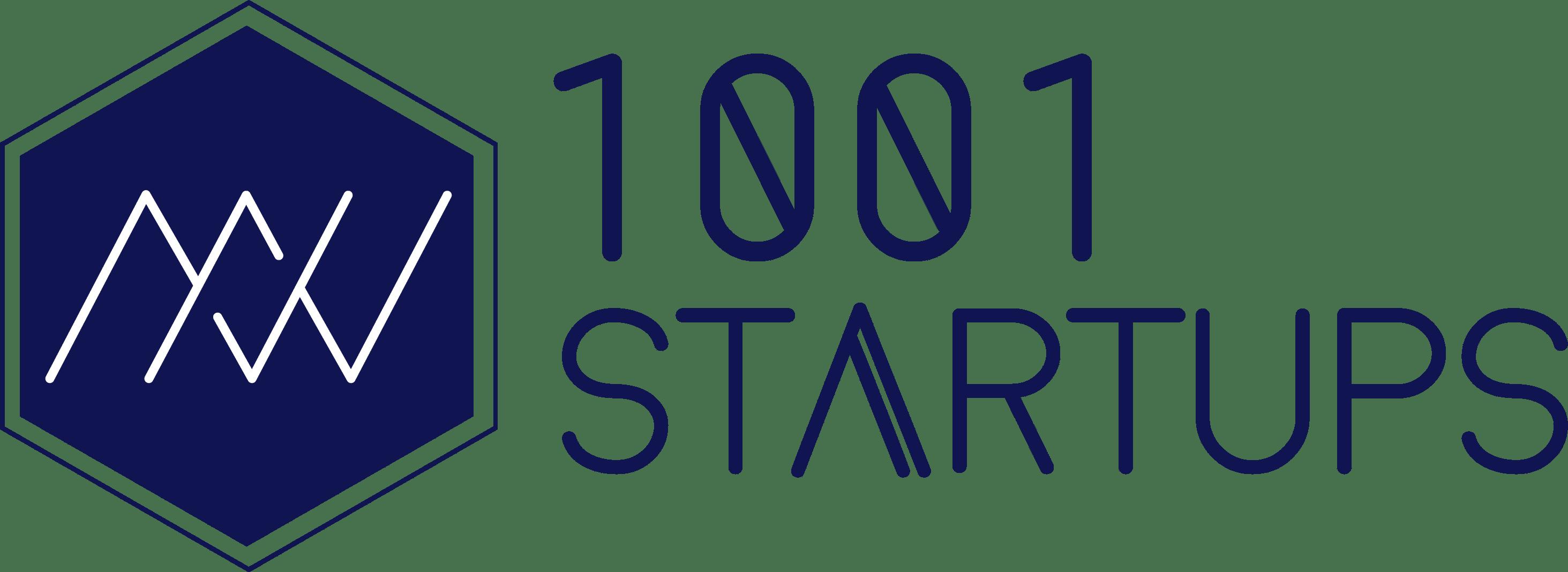 Livre Blanc Partner – 1001 Startups