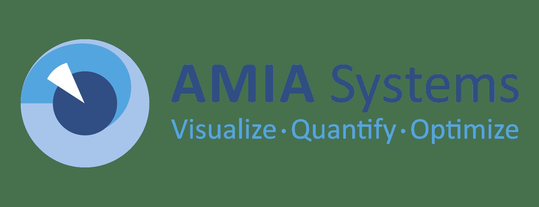 Livre Blanc Partner – AMIA Systems