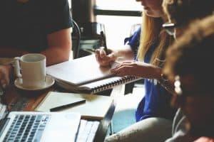 L'Internet des objets IIOT - Connecter les employés