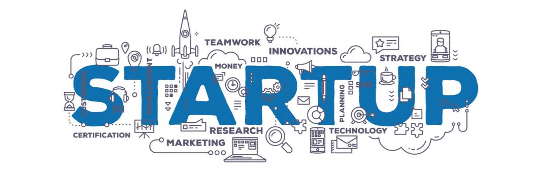 startup industrie 4.0