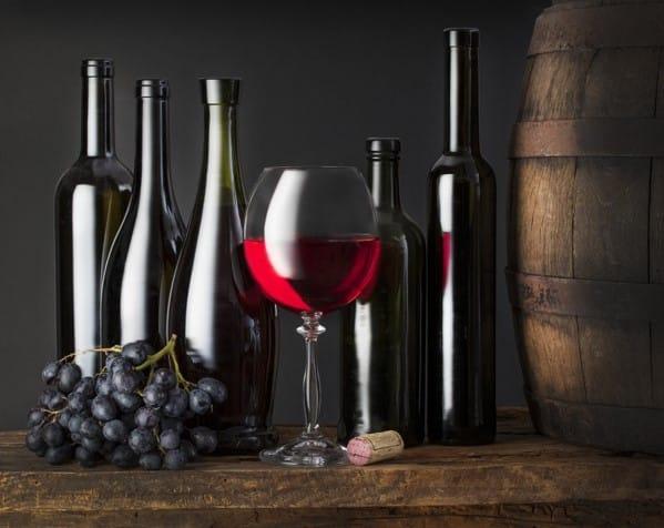 ad vini usitab