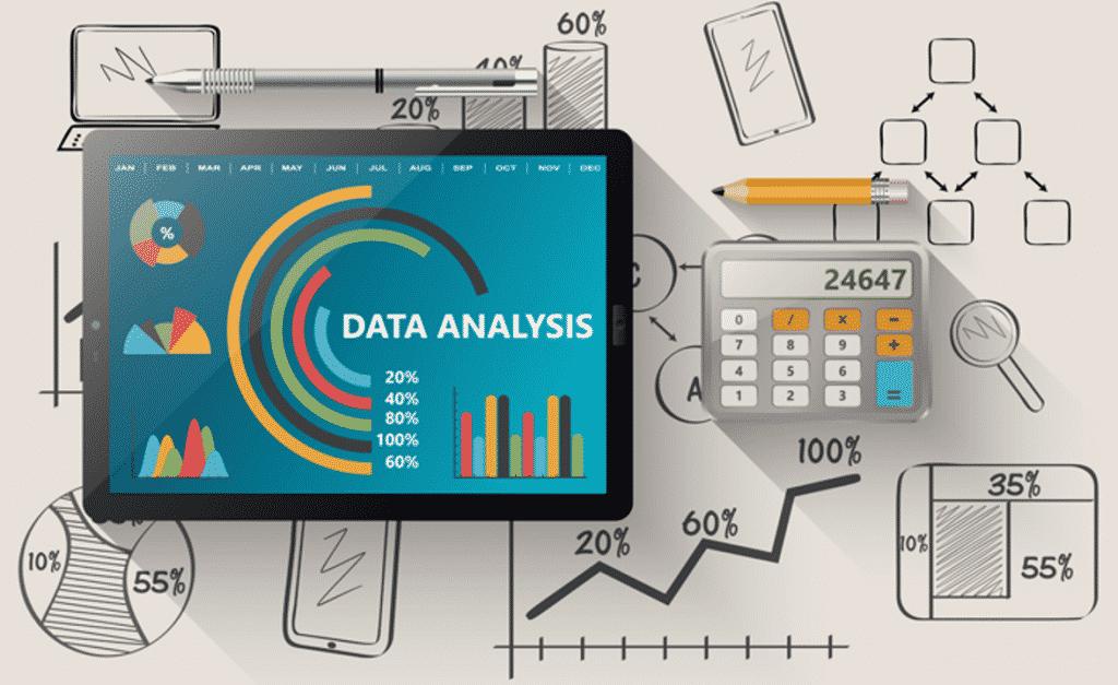 Big Data et agroalimentaire : un potentiel sous exploité ?