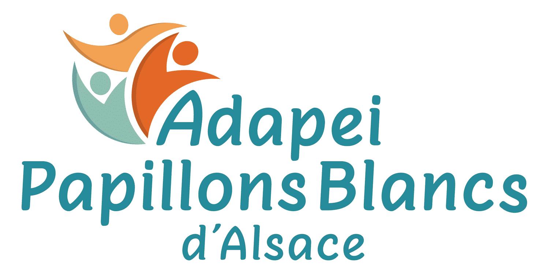 Livre Blanc Partner – Adapei