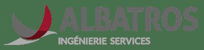 Livre Blanc Partner – ALBATROS