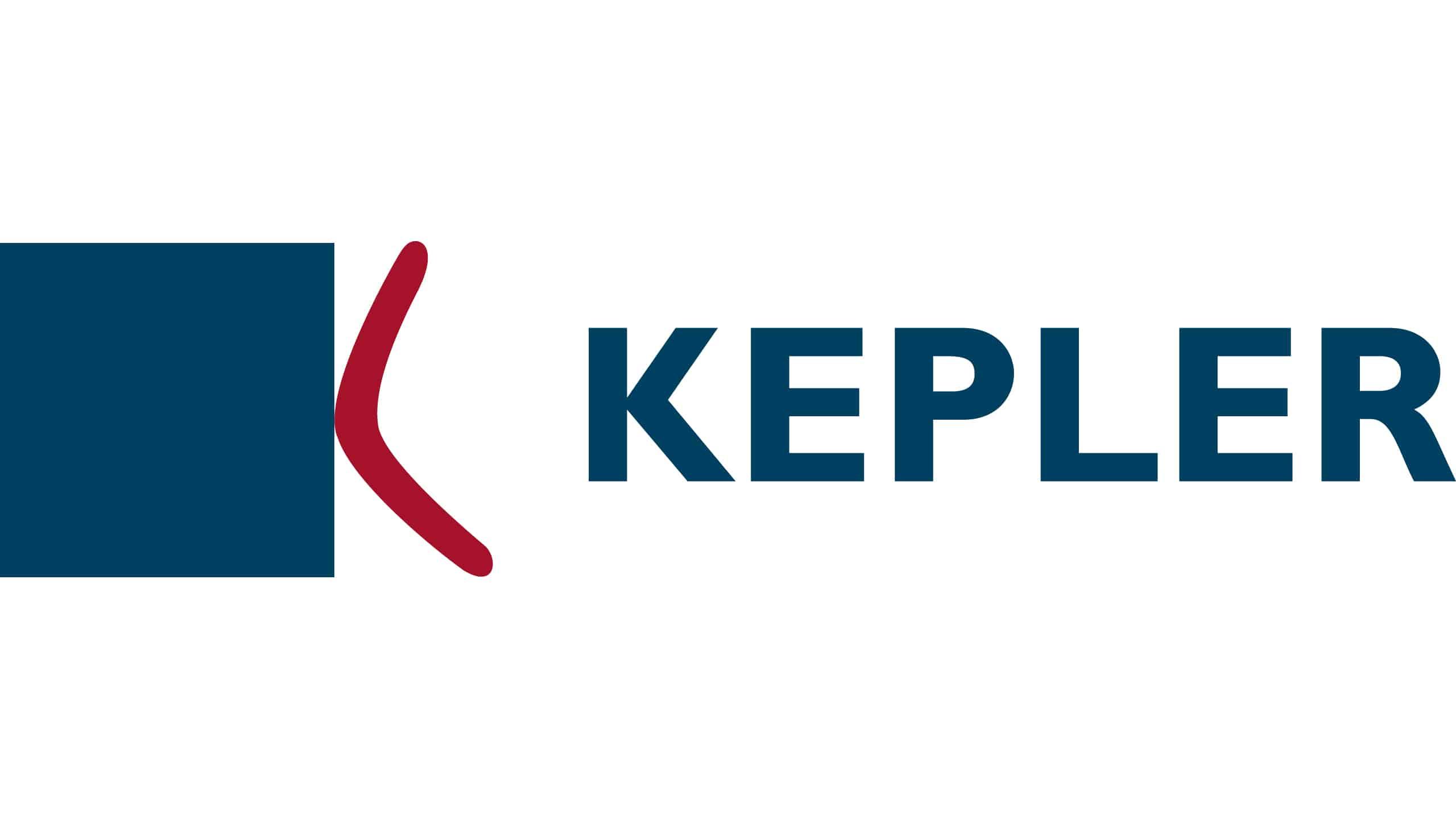 Livre Blanc Partner – Kepler