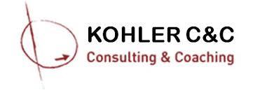 Livre Blanc Partner – Kohler