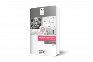 Guide technologies numériques
