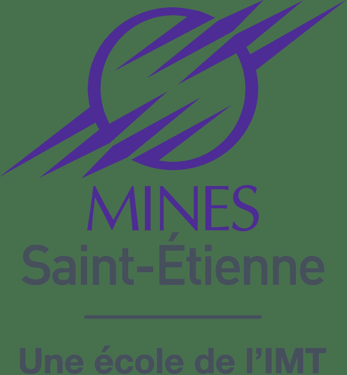 Logo client Ecole des mines