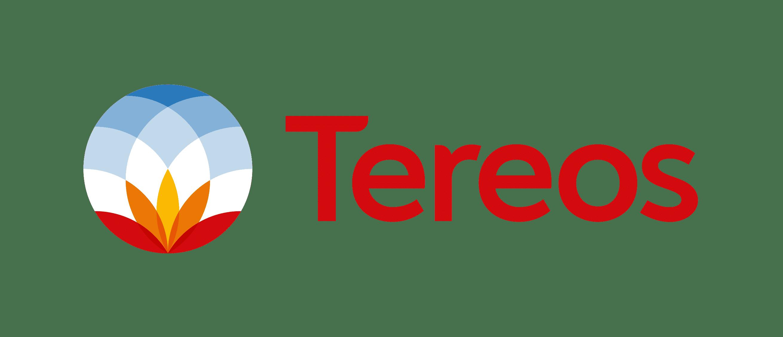 Logo client Tereos